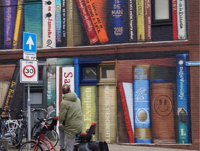 street-art-libri-22