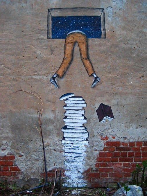 street-art-libri-6