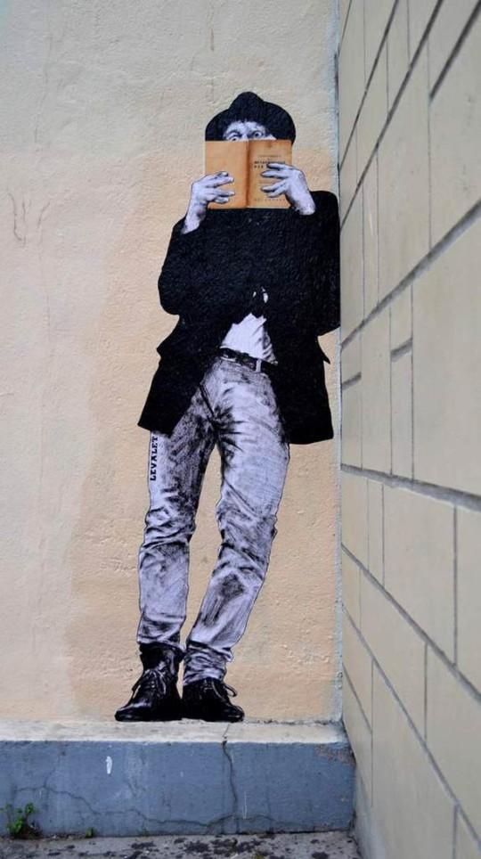 street-art-libri-7