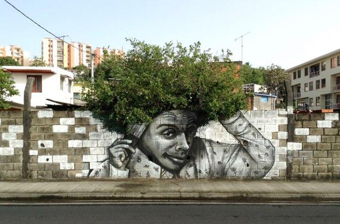 street-art-libri-8
