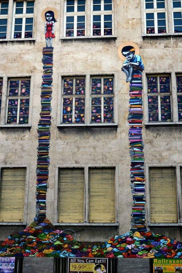 street-art-libri14