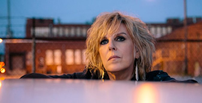 Lucinda-Williams-