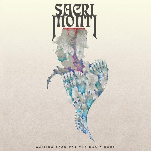 sacri-monti-waiting-room-for-the-magic-hour