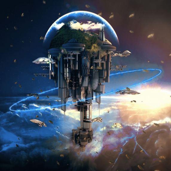 fantascienza-2