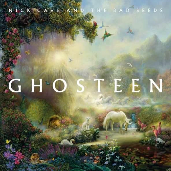 nick-cave-ghosteen-1