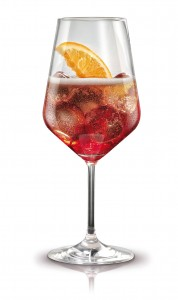 campari_spritz-small-178x300