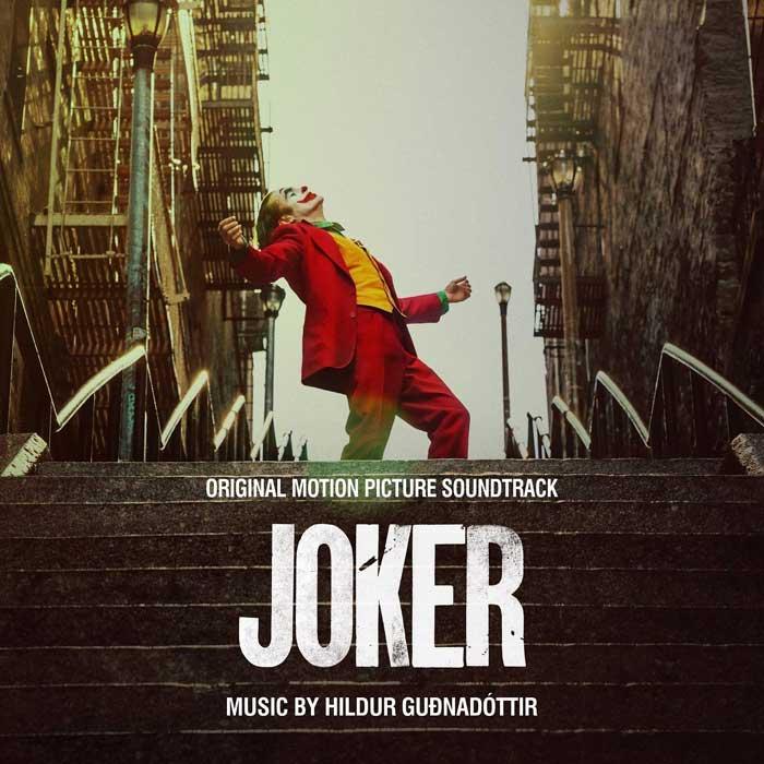 joker-original-motion-picture-soundtrack