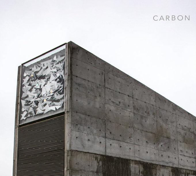 koenraad ecker & frederick meulyzer carbon
