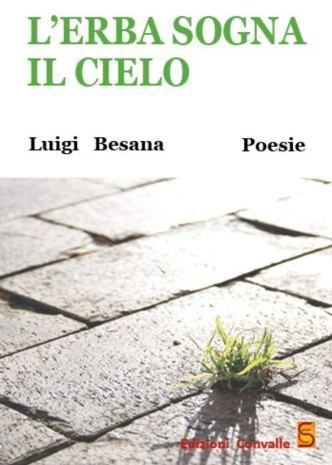 luigi besana-l'erba sogna il cielo