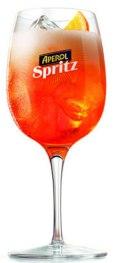 cocktail-aperolspritz