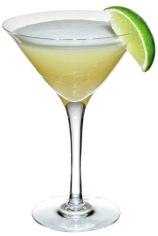 cocktail-daiquiri