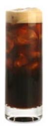cocktail-fernet-coke