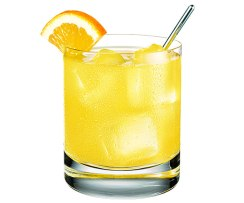cocktail-Screwdriver-main