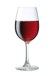 disc-cock-vino