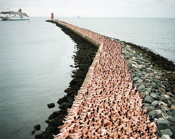 spence-tunick-7