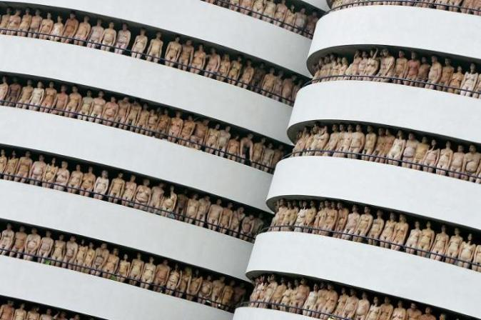 spence-tunick-8