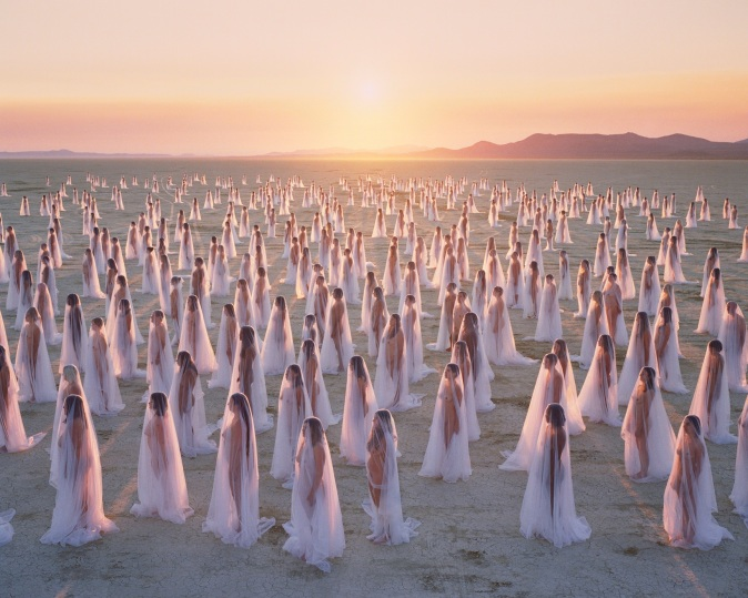 spencer tunick-5