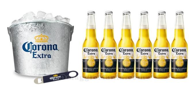 birra-corona-niente-virus