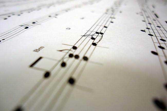 intonazione-432-note