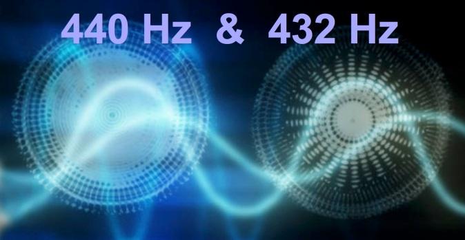 intonazione-432-risonanza