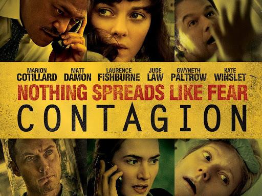 contagion-film