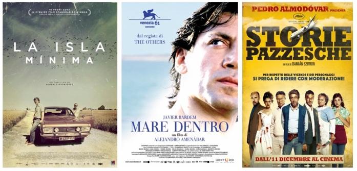 film-spagnoli-2
