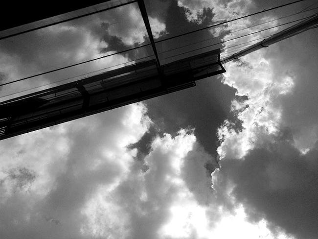 nuvole-1