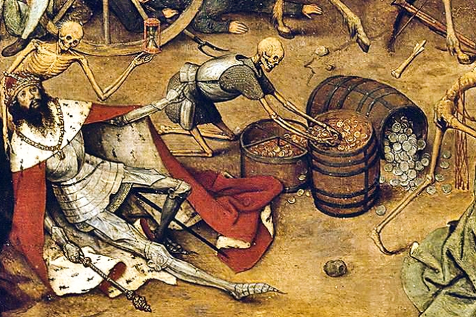 pieter-bruegel-the-elder-the-triumph-of-death-1562-picture-01