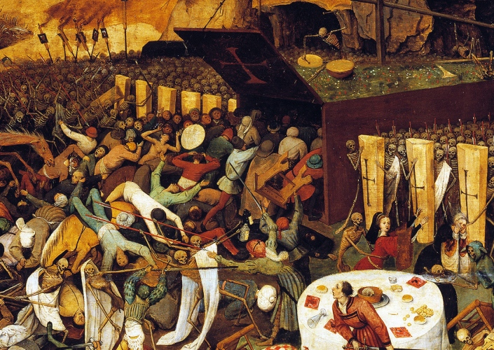 pieter_bruegel_-_the_triumph_of_death_detail02