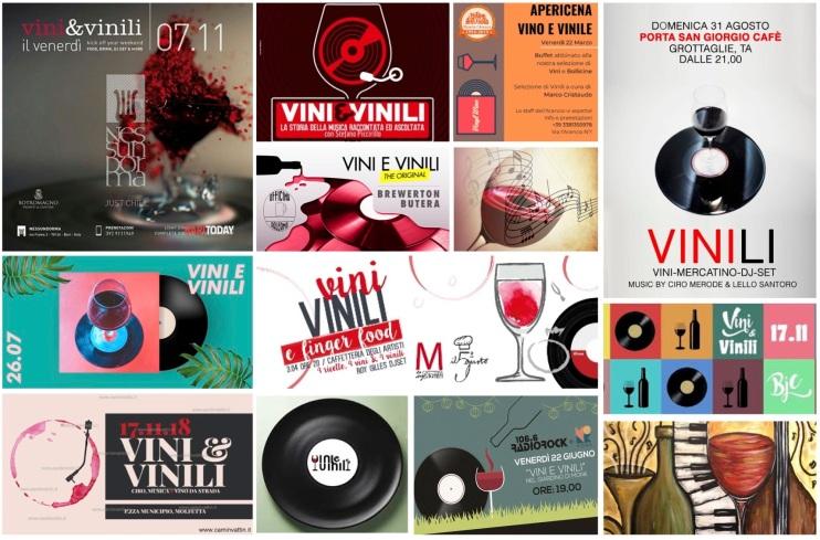 musica-cibo-e-vino-3