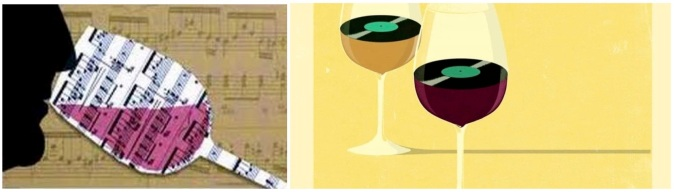 musica-cibo-e-vino-4
