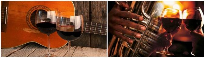 musica-cibo-e-vino-5