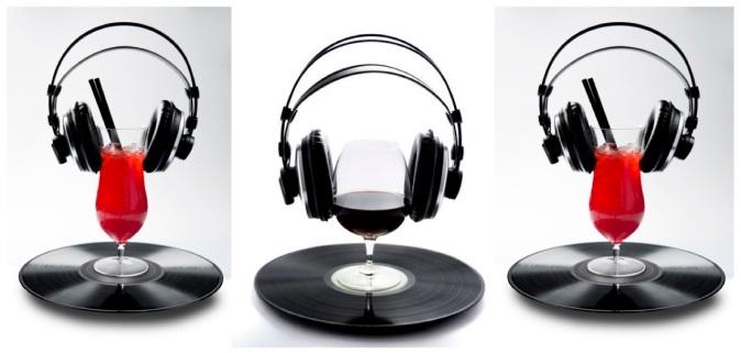 musica-cibo-e-vino-6