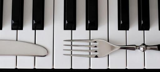 musica-e-cibo-5