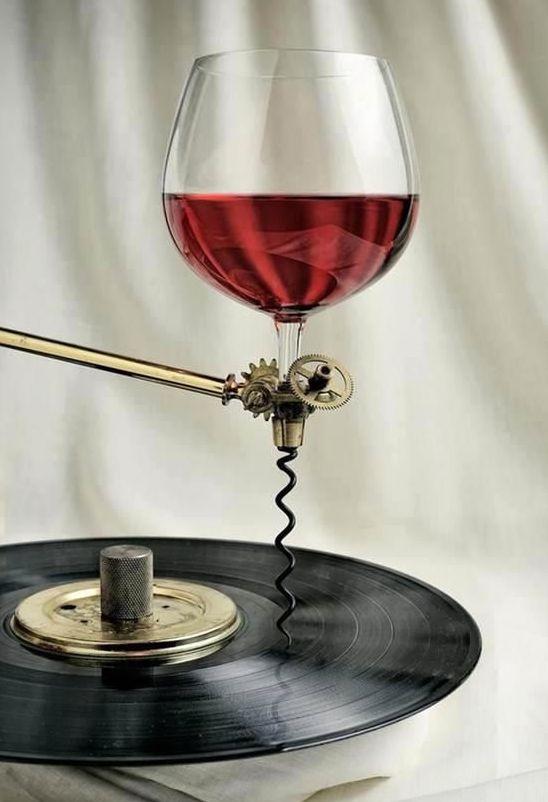 musica-e-cibo-gabriel-sanz