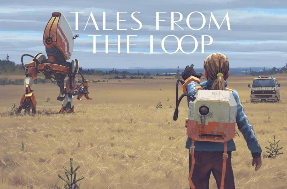 tales-from-the loop-1