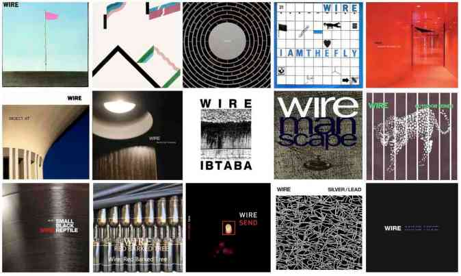 wire-cover-albums