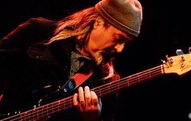 bill laswell against empire-3