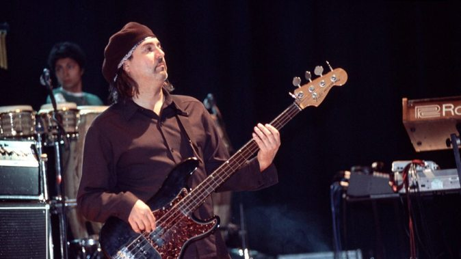 bill laswell against empire-6