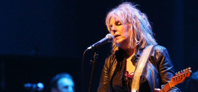 lucinda williams -5-good souls better angels