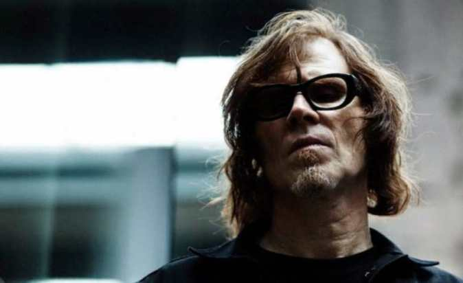 mark lanegan-20-straight songs of sorrow