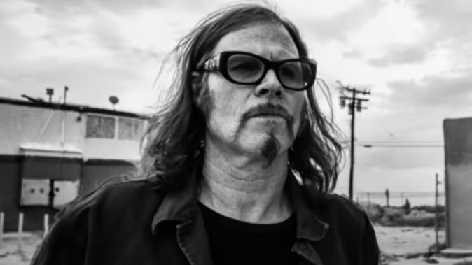 mark lanegan-7-straight songs of sorrow