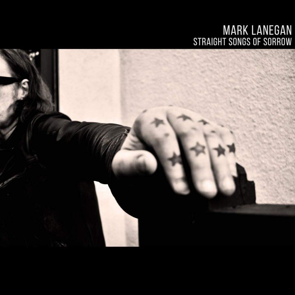 mark lanegan straight songs of sorrow