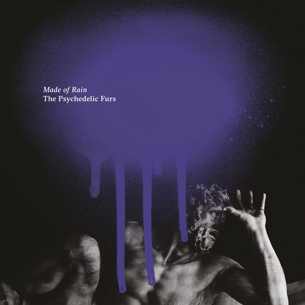 06-The Psychedelic Furs - Made of Rai
