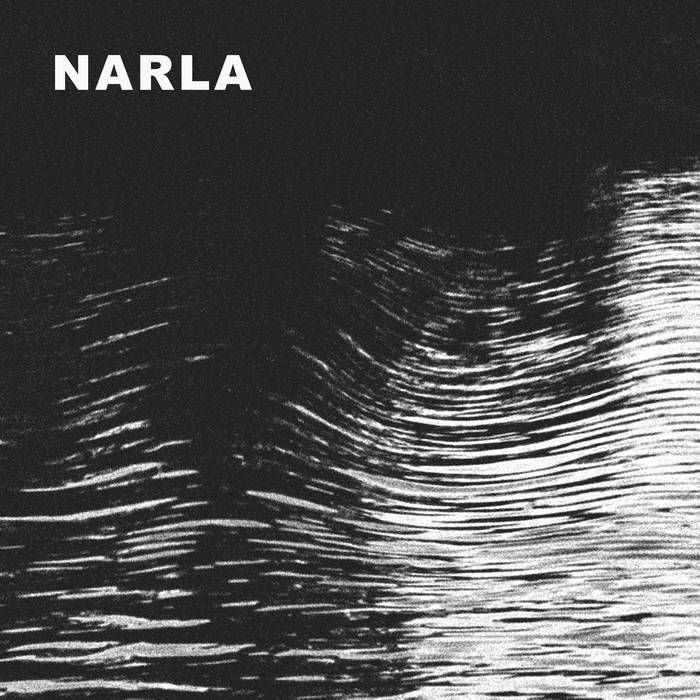 07-Narla - Till the Weather Changes