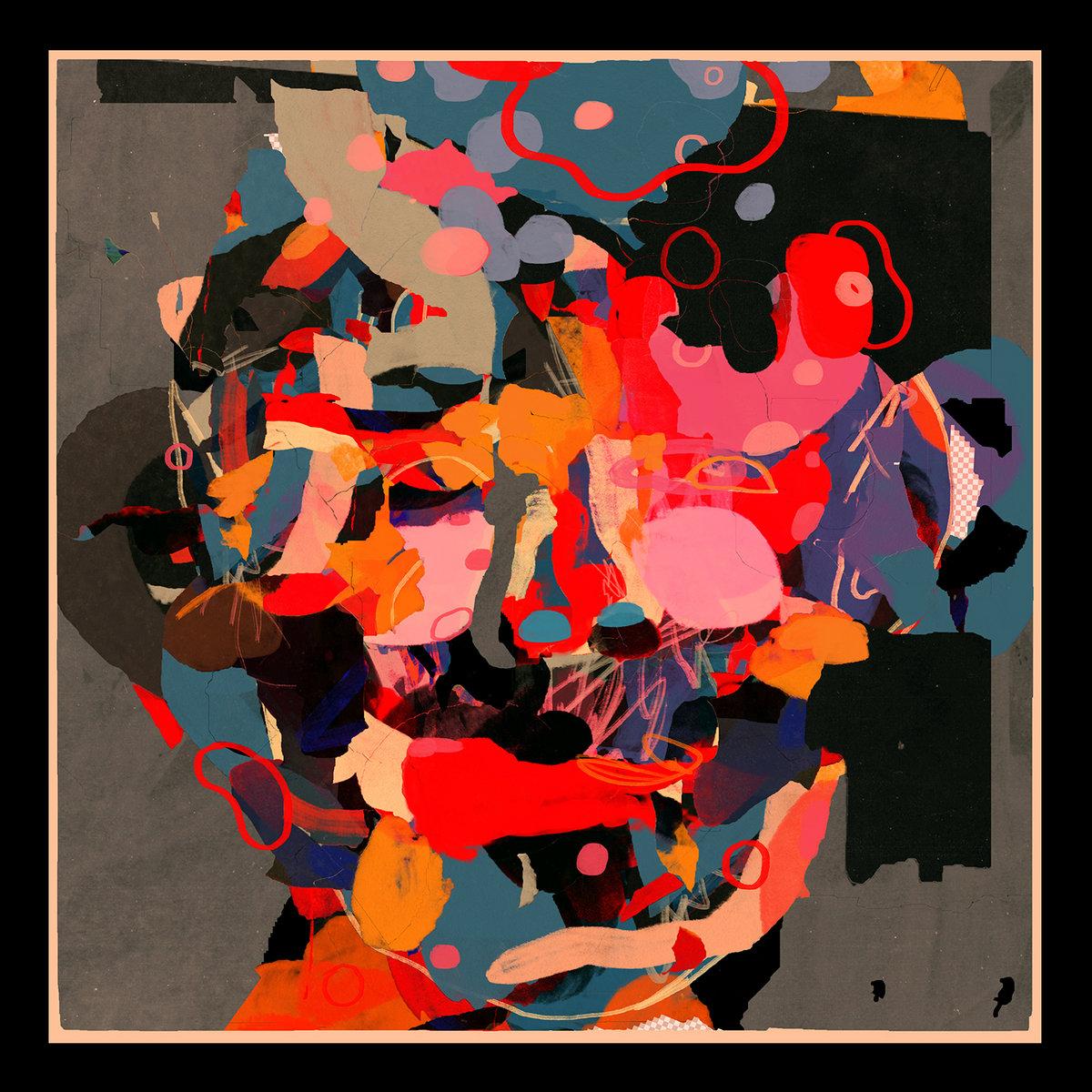 09-Clap! Clap - Liquid Portraits