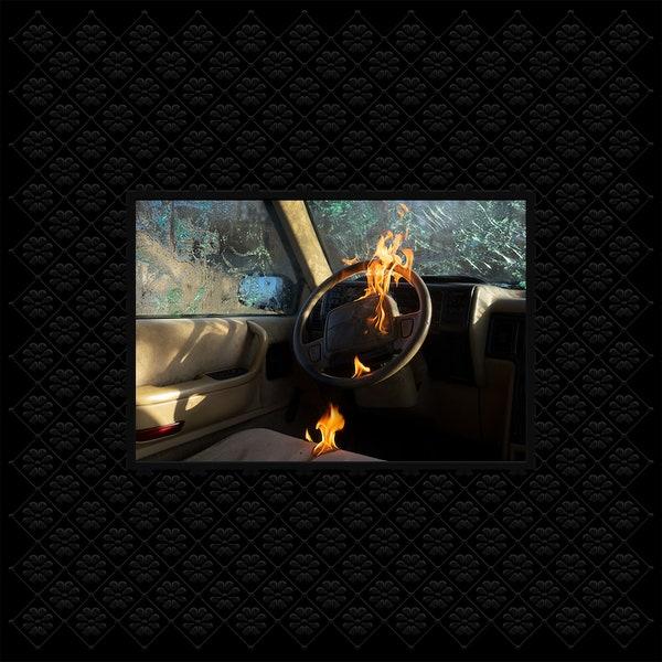 10-Greg Dulli – Random Desire