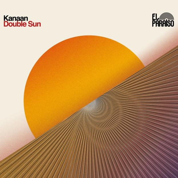 14-Kanaan - Double Sun
