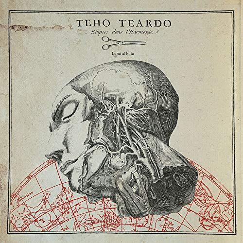 20-Teho Teardo-Ellipses-Dans-LHarmonie