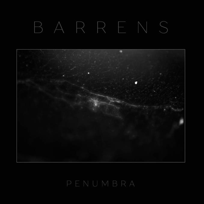 24-Barrens – Penumbra